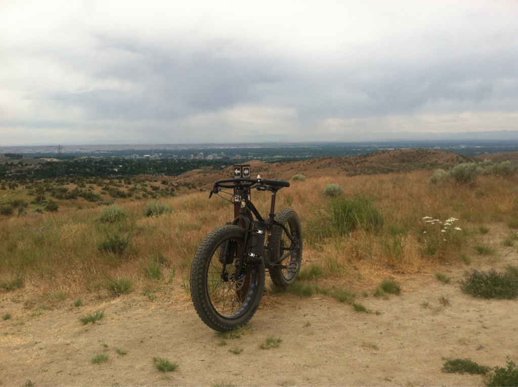 Where are the fat bikes in Boise-imageuploadedbytapatalk1403014718.454561.jpg