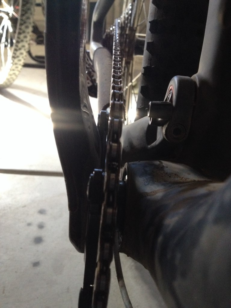 1x10 Cannondale Scalpel help!!-imageuploadedbytapatalk1403052496.772785.jpg