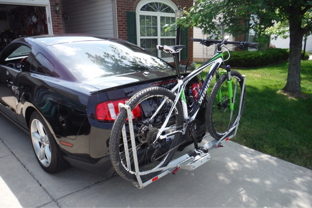 Mustang bike rack-imageuploadedbytapatalk1403452414.742704.jpg