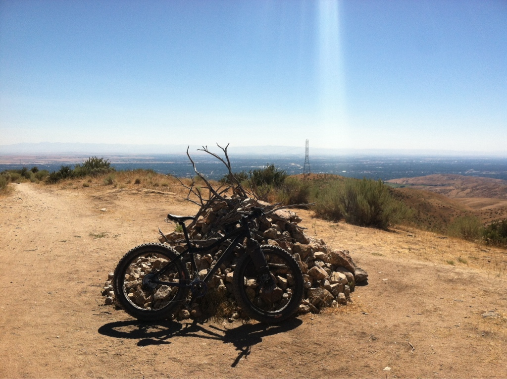 Where are the fat bikes in Boise-imageuploadedbytapatalk1406338346.614547.jpg