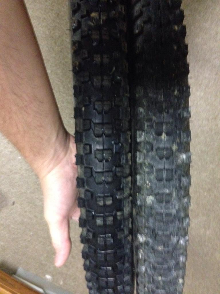 New 29er Tire Swap Thread-imageuploadedbytapatalk1407096464.921133.jpg