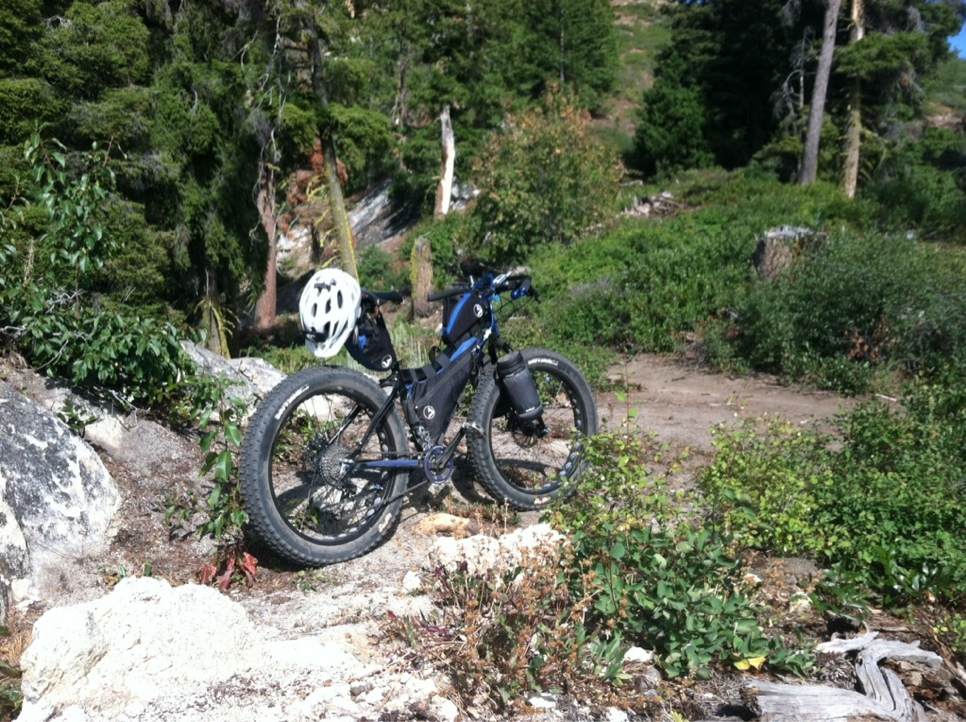 Where are the fat bikes in Boise-imageuploadedbytapatalk1409464459.196162.jpg