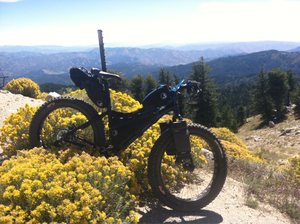 Where are the fat bikes in Boise-imageuploadedbytapatalk1409464490.678069.jpg