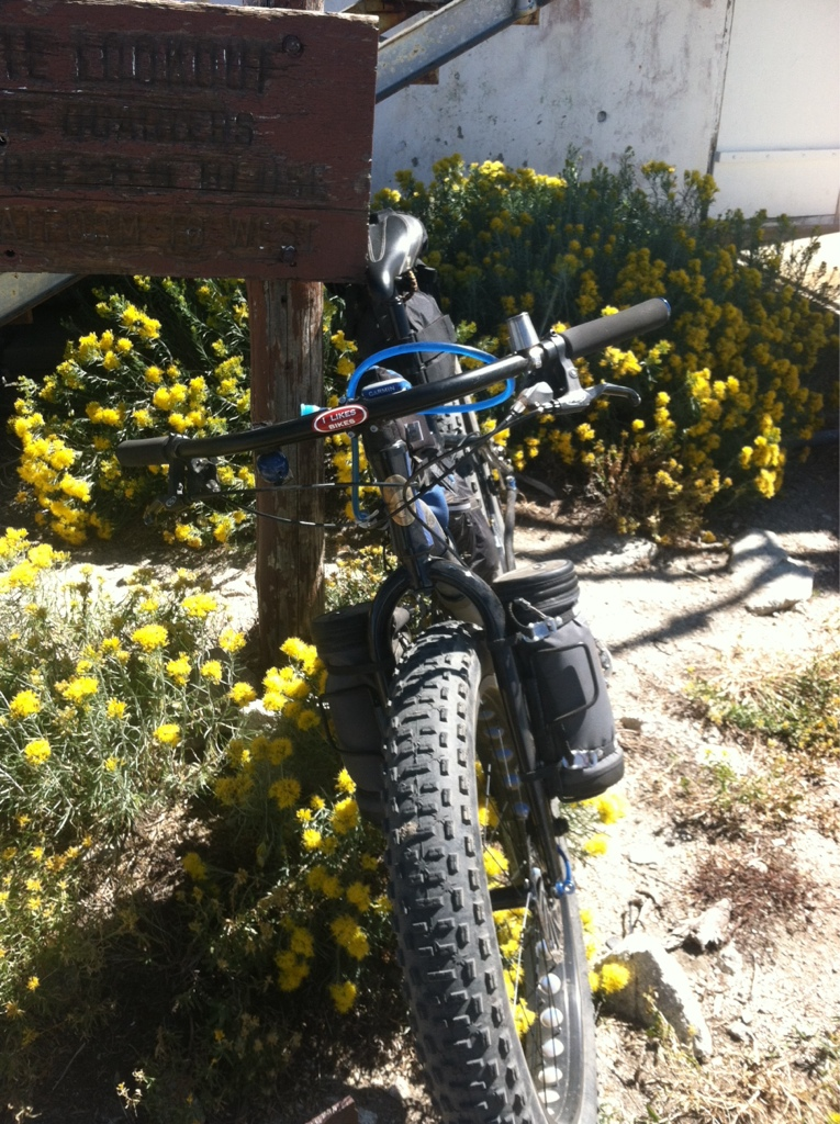 Where are the fat bikes in Boise-imageuploadedbytapatalk1409464517.444574.jpg