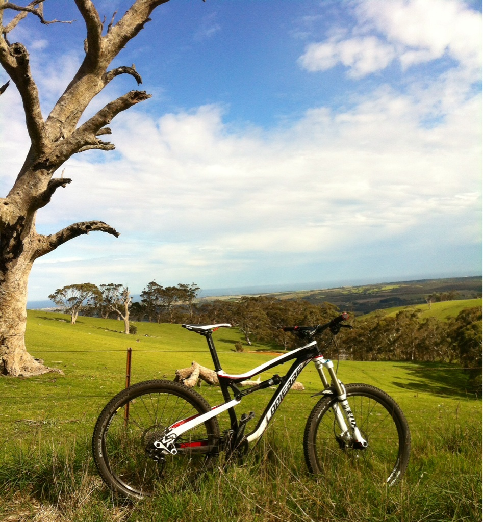 What did You do today on your mountain bike?-imageuploadedbytapatalk1410141622.617997.jpg