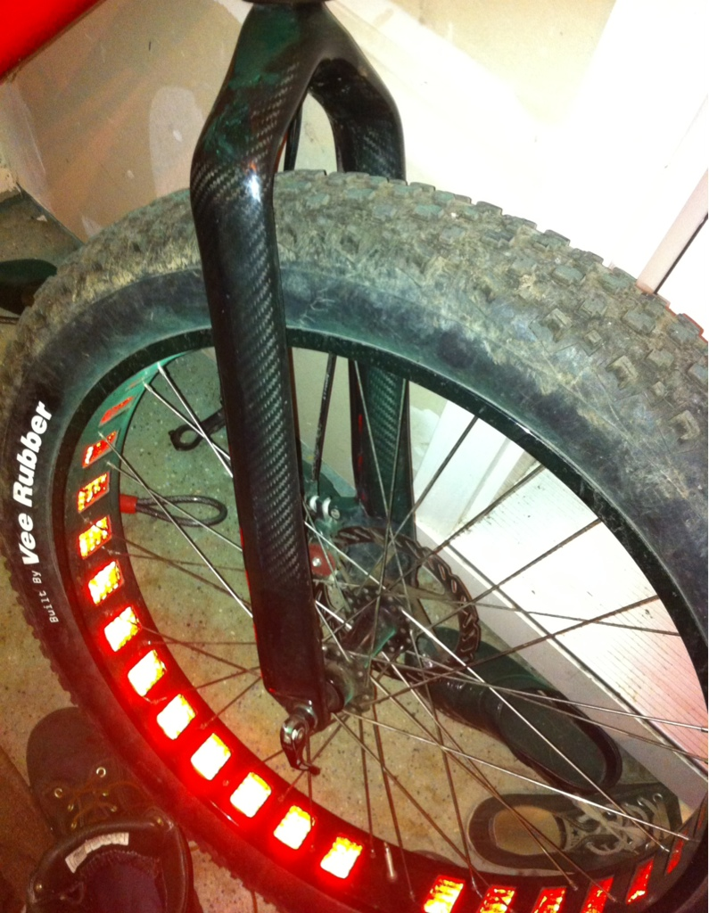 Fatbike trade thread-imageuploadedbytapatalk1410180769.740129.jpg