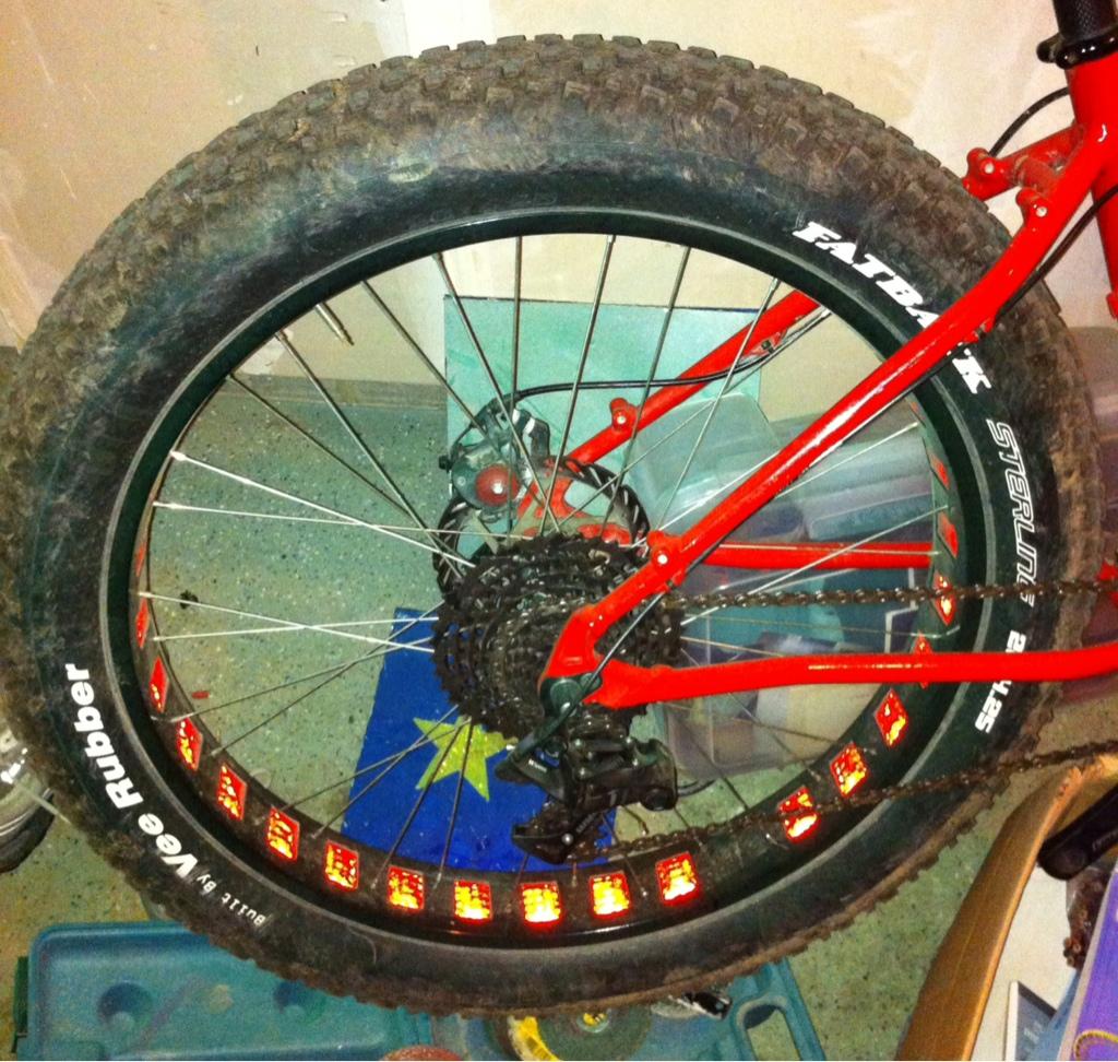 Fatbike trade thread-imageuploadedbytapatalk1410180802.518555.jpg