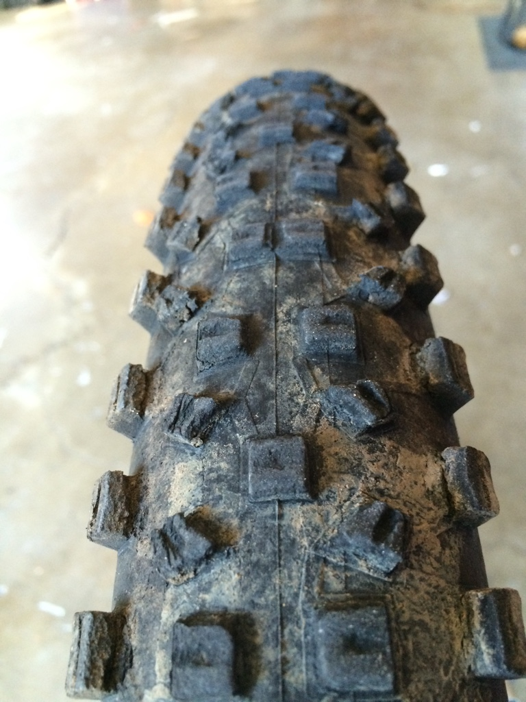 Another Schwalbe tubeless tire blow off-imageuploadedbytapatalk1411843872.120334.jpg