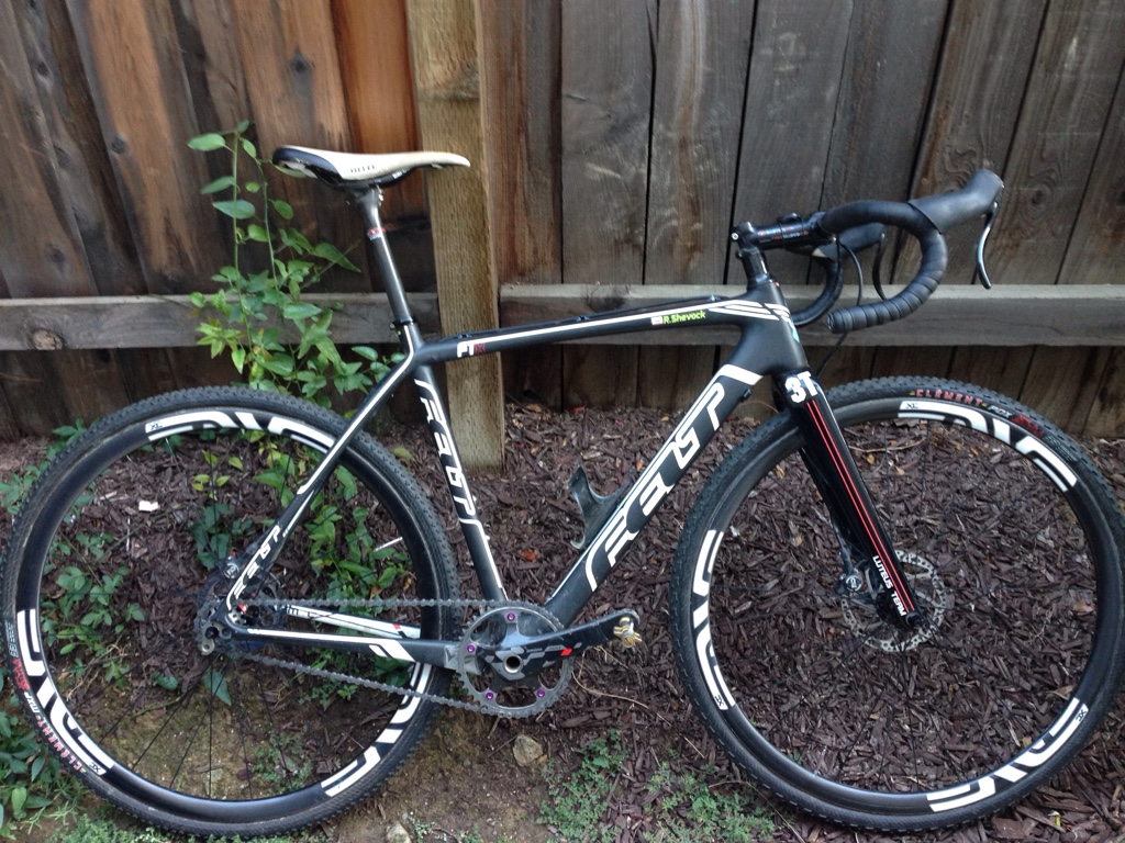Post your SSCX!-imageuploadedbytapatalk1412125703.570956.jpg