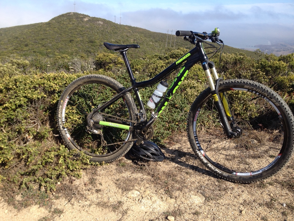 AM-Hardtail Gallery-imageuploadedbytapatalk1412190143.500917.jpg