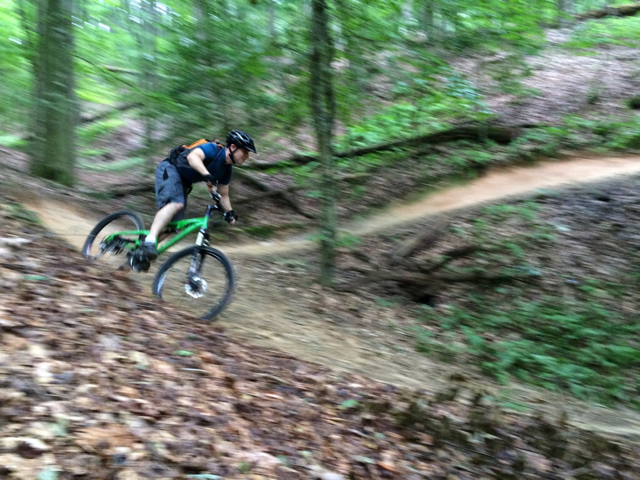 Your Best MTB Pics with the iPhone-imageuploadedbytapatalk1413259961.531345.jpg