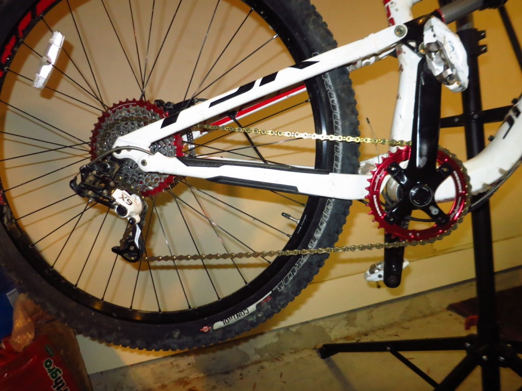 Official Specialized Camber Thread-imageuploadedbytapatalk1414097921.438747.jpg