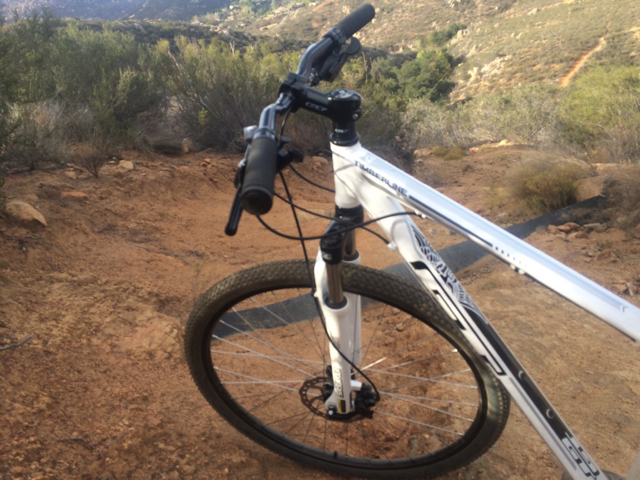 Your Best MTB Pics with the iPhone-imageuploadedbytapatalk1414853559.406843.jpg