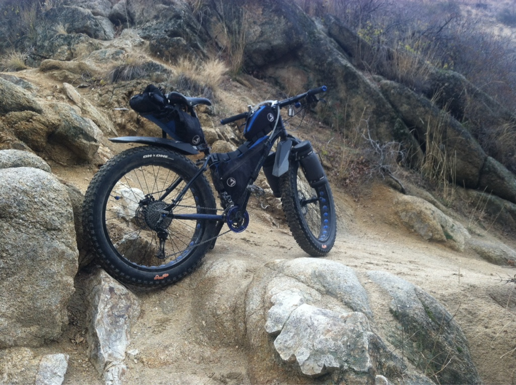 Where are the fat bikes in Boise-imageuploadedbytapatalk1414974411.490635.jpg