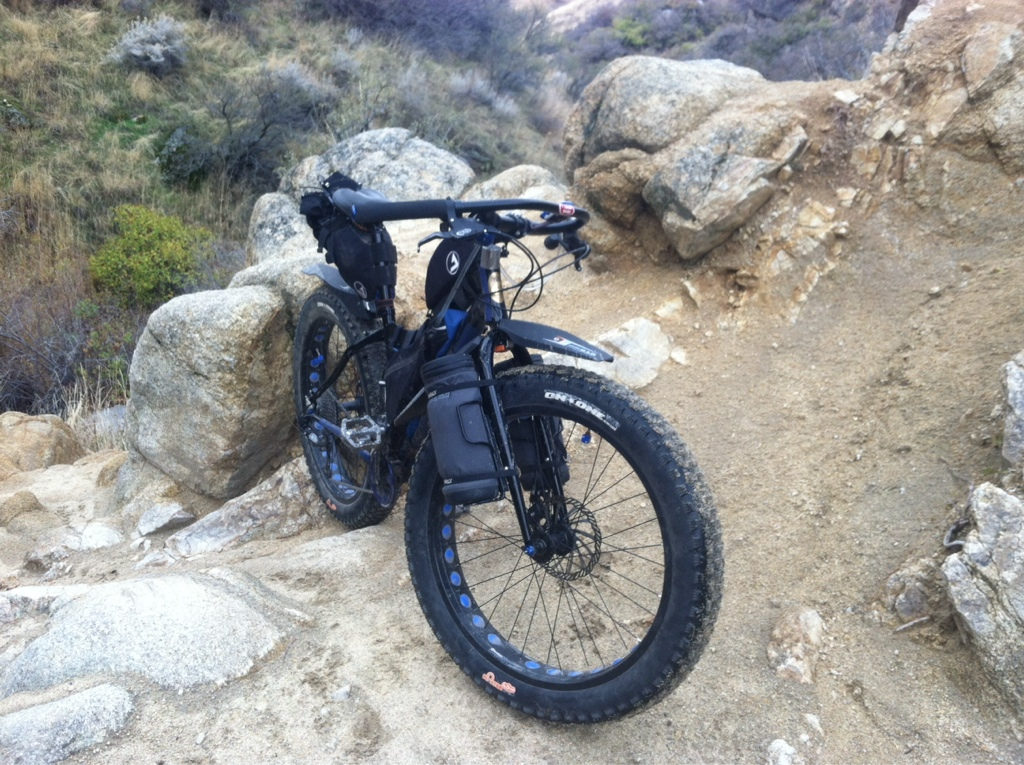 Where are the fat bikes in Boise-imageuploadedbytapatalk1414974426.896960.jpg