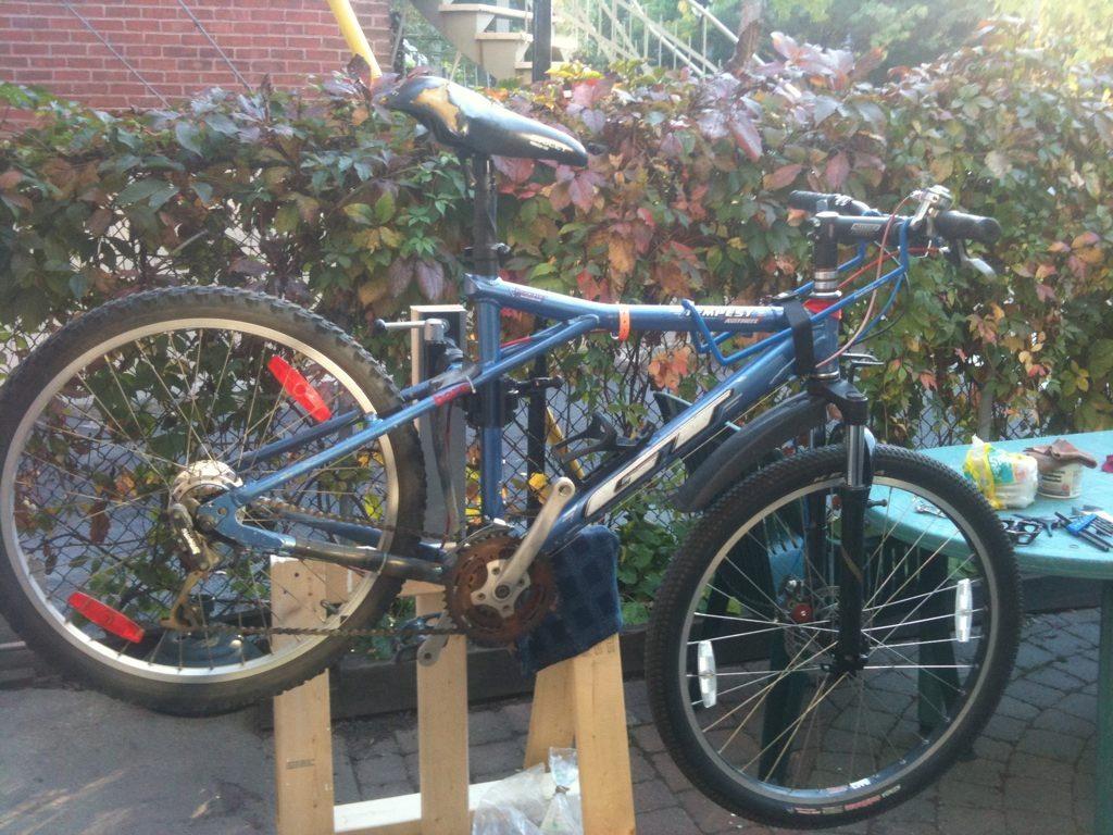 I want a new bike-imageuploadedbytapatalk1416112422.446617.jpg
