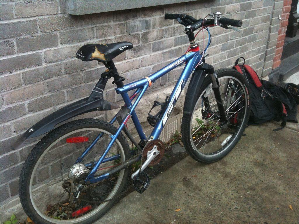 I want a new bike-imageuploadedbytapatalk1416112458.248053.jpg