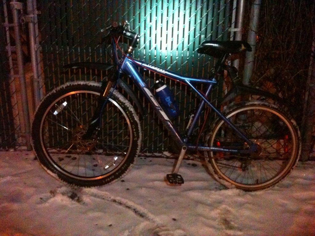 I want a new bike-imageuploadedbytapatalk1416112782.500162.jpg