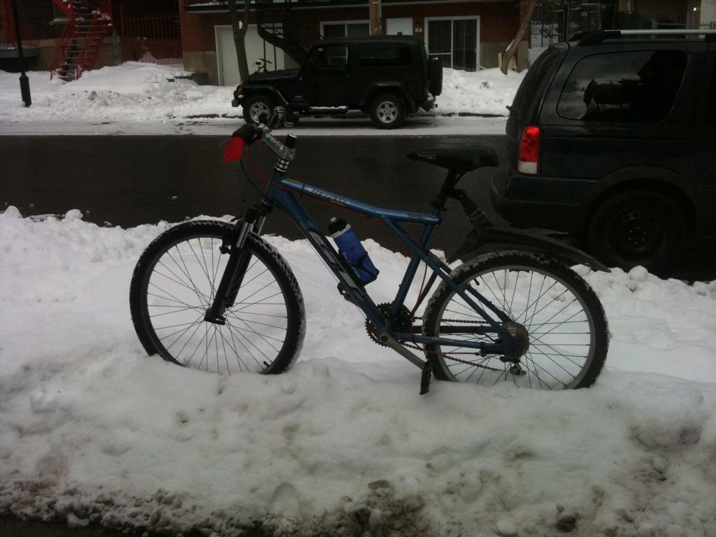 I want a new bike-imageuploadedbytapatalk1416112856.581270.jpg