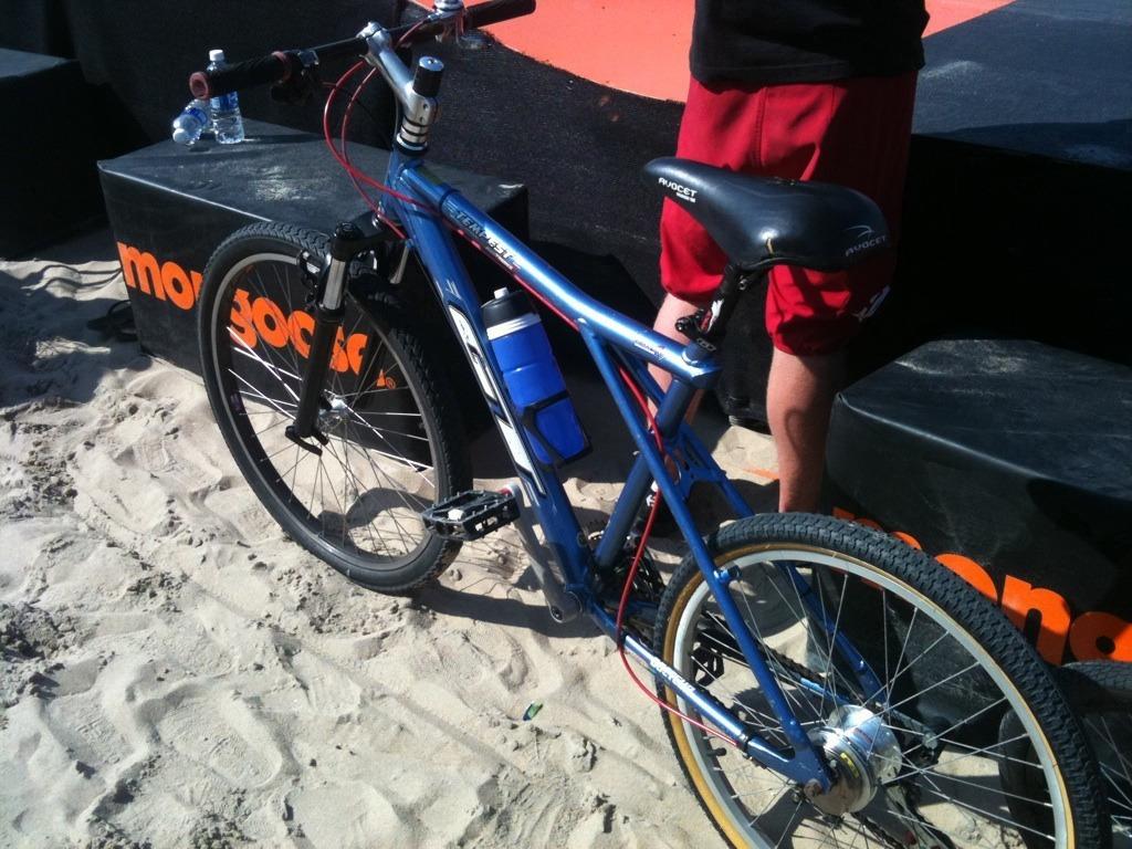 I want a new bike-imageuploadedbytapatalk1416113094.807510.jpg