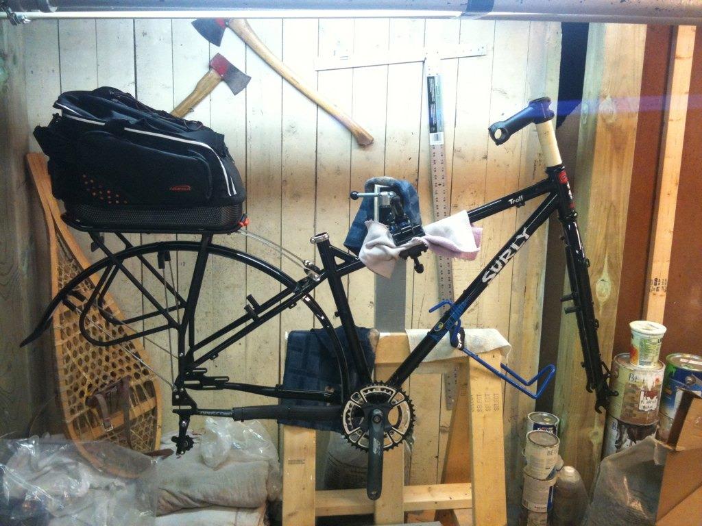 I want a new bike-imageuploadedbytapatalk1417229576.415161.jpg