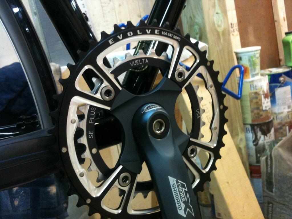I want a new bike-imageuploadedbytapatalk1417229605.499275.jpg