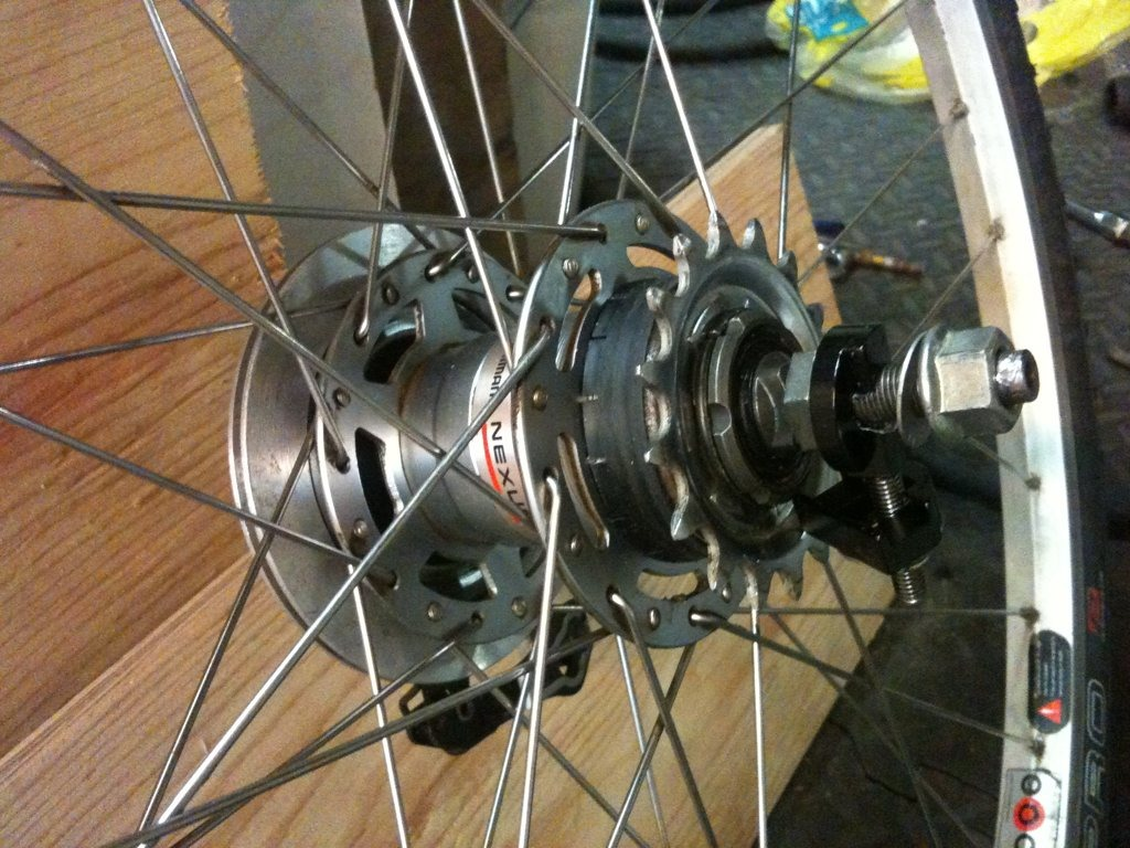 I want a new bike-imageuploadedbytapatalk1417229702.584039.jpg