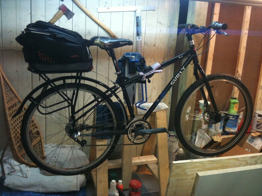 I want a new bike-imageuploadedbytapatalk1417323951.752792.jpg