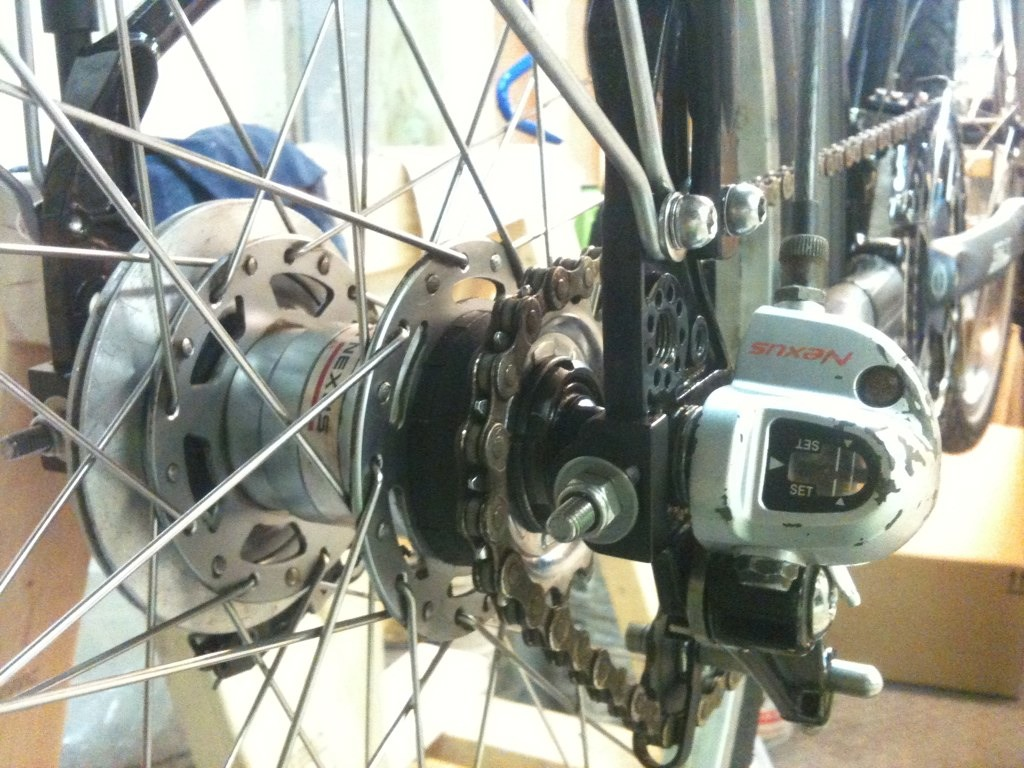 I want a new bike-imageuploadedbytapatalk1417323980.282424.jpg