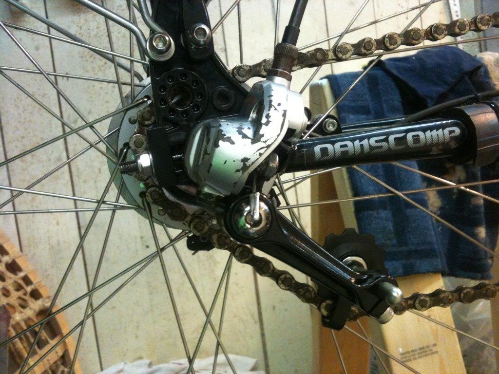 I want a new bike-imageuploadedbytapatalk1417324002.232707.jpg
