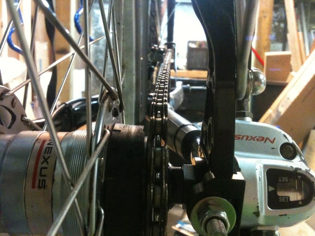 I want a new bike-imageuploadedbytapatalk1417324020.009605.jpg