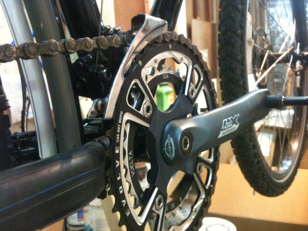 I want a new bike-imageuploadedbytapatalk1417324037.964783.jpg