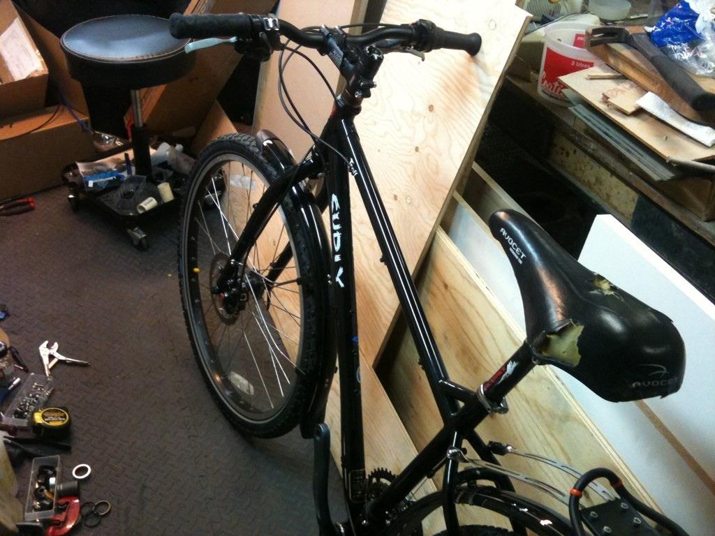 I want a new bike-imageuploadedbytapatalk1417411780.312190.jpg