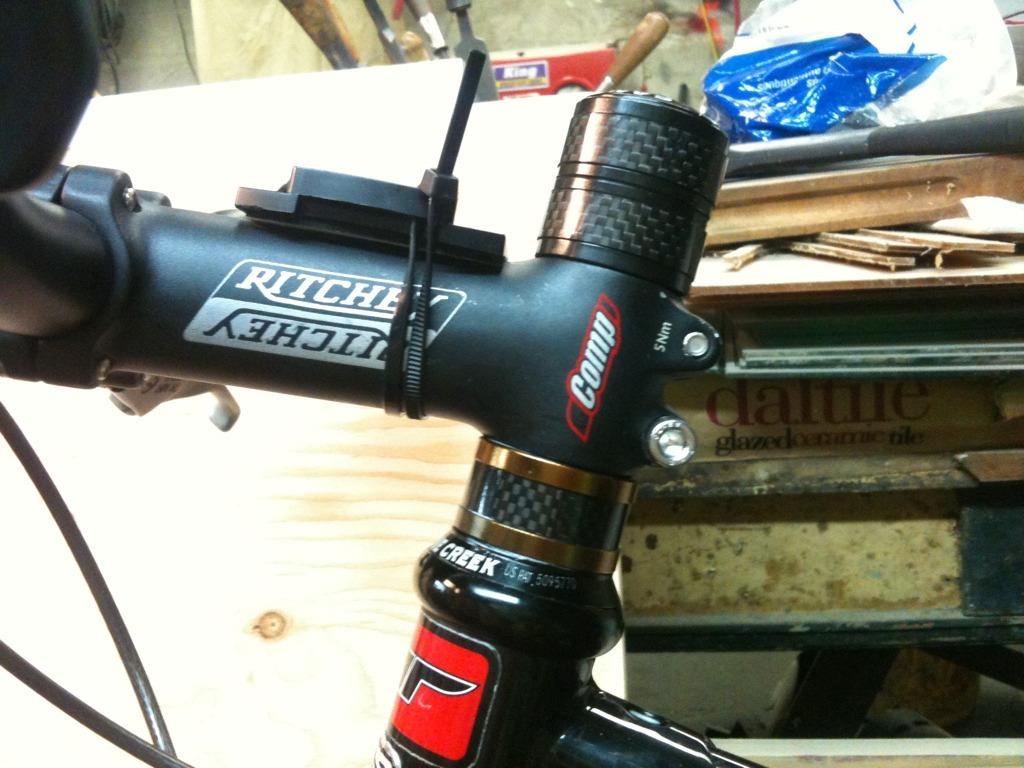 I want a new bike-imageuploadedbytapatalk1417411827.149765.jpg