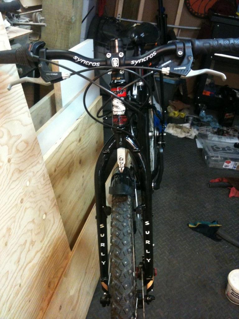 I want a new bike-imageuploadedbytapatalk1417411873.816324.jpg
