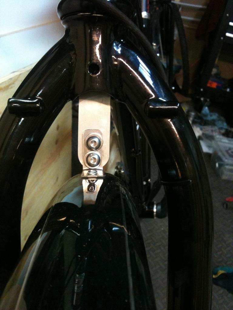 I want a new bike-imageuploadedbytapatalk1417411917.876580.jpg