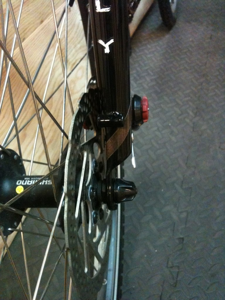 I want a new bike-imageuploadedbytapatalk1417411976.430231.jpg