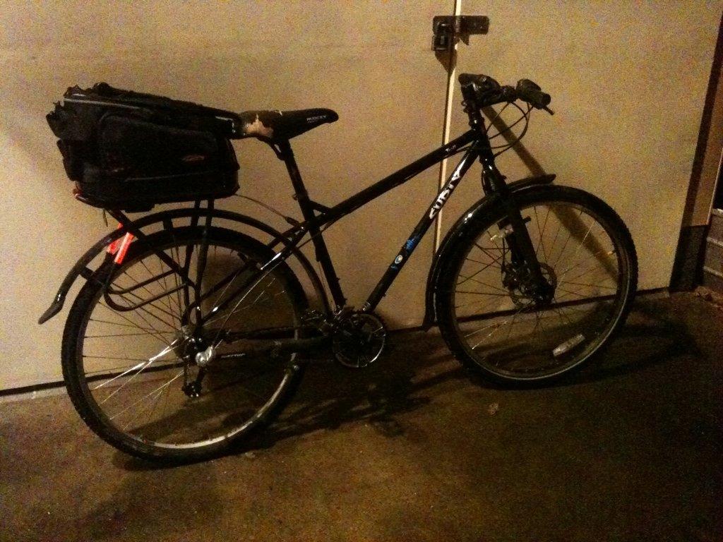 I want a new bike-imageuploadedbytapatalk1417412032.118133.jpg
