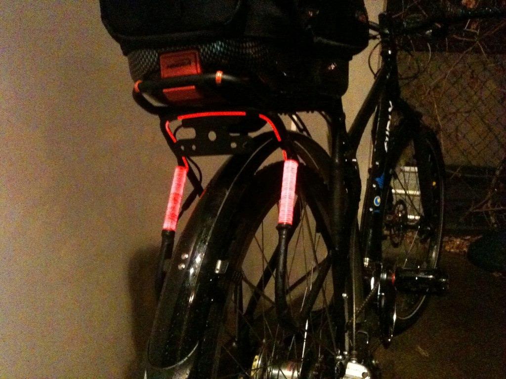 I want a new bike-imageuploadedbytapatalk1417412111.457697.jpg