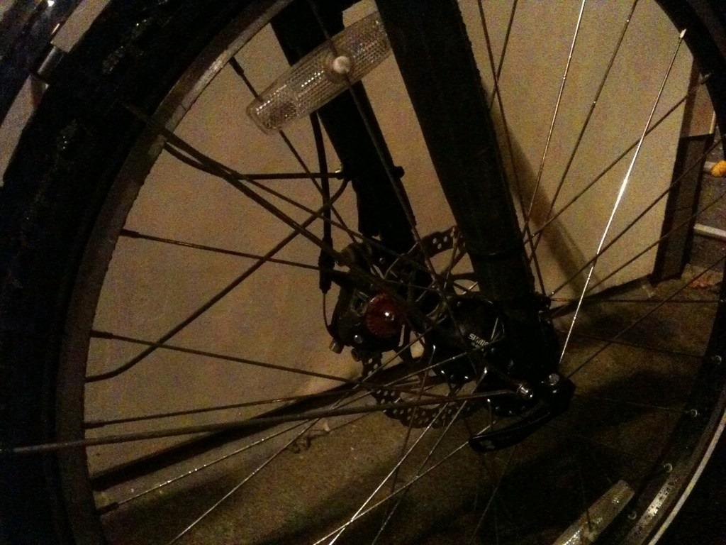 I want a new bike-imageuploadedbytapatalk1417412180.743478.jpg