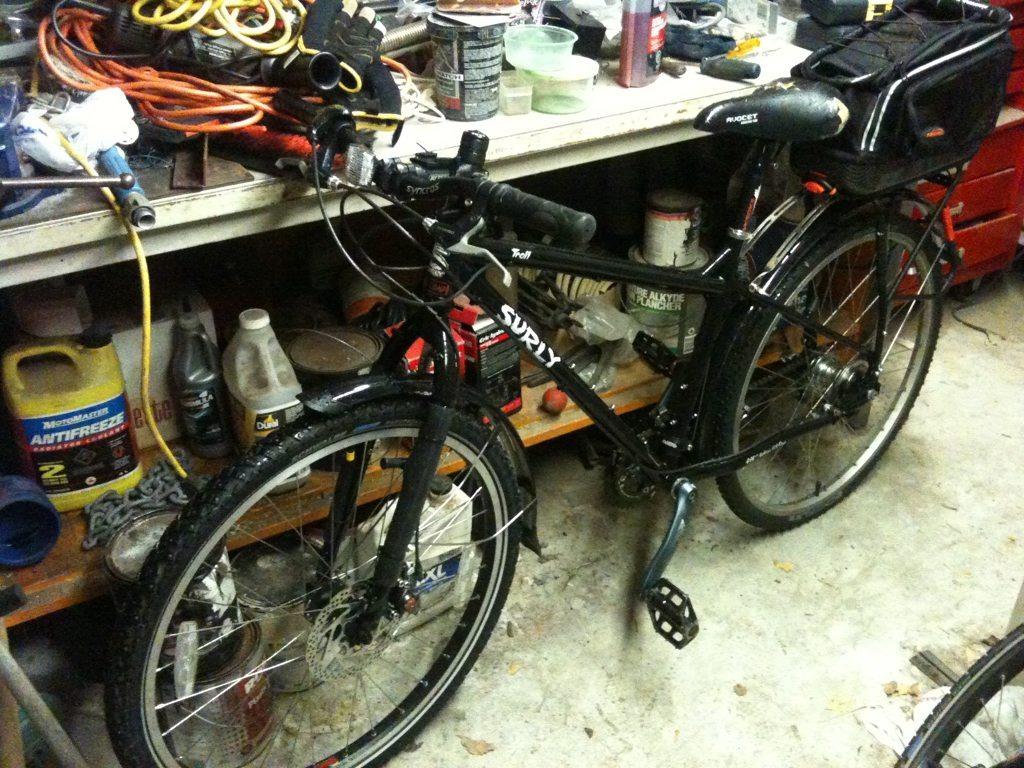 I want a new bike-imageuploadedbytapatalk1417412229.031790.jpg