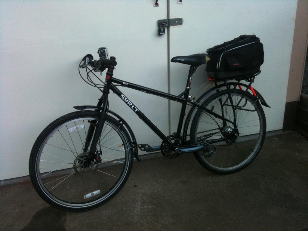 I want a new bike-imageuploadedbytapatalk1417490228.554647.jpg