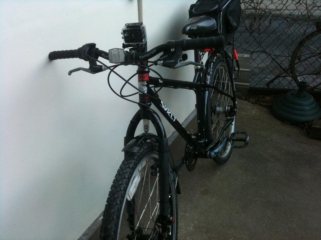 I want a new bike-imageuploadedbytapatalk1417490260.339199.jpg