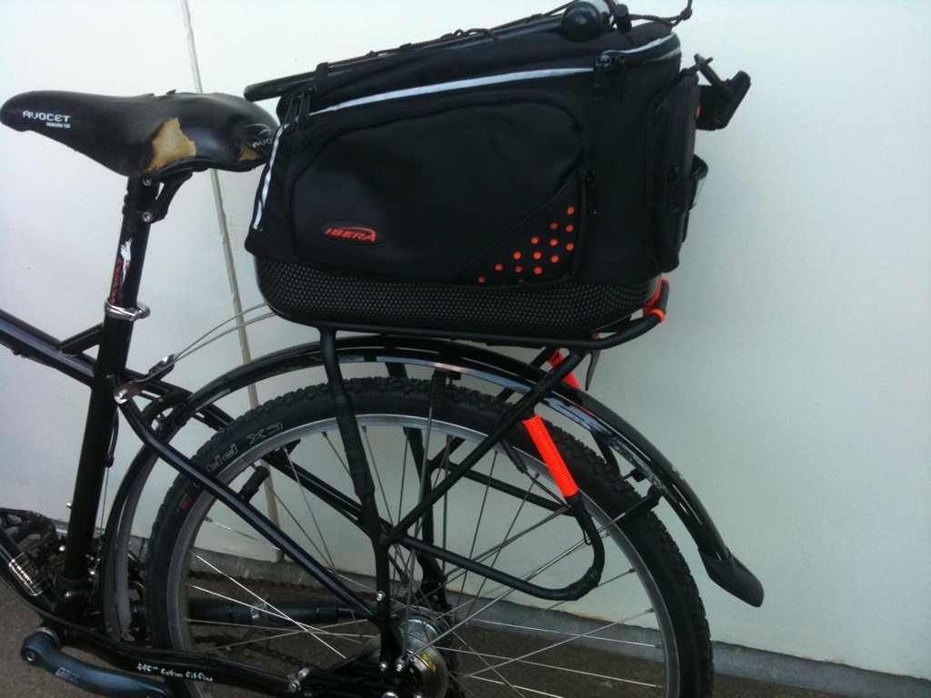 I want a new bike-imageuploadedbytapatalk1417490308.627576.jpg