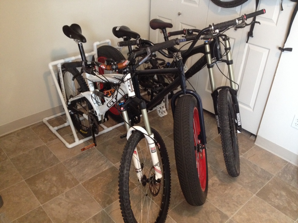 DIY bikestand for fatbike-imageuploadedbytapatalk1417546703.926151.jpg