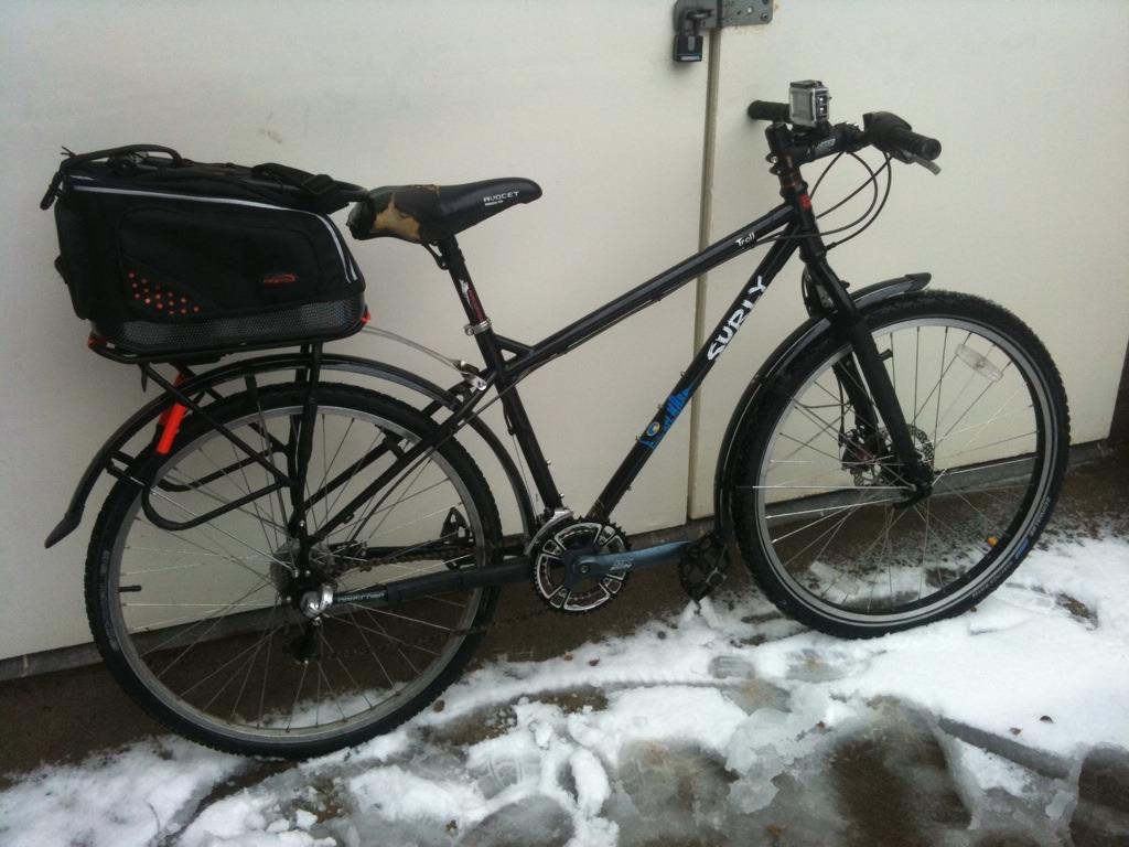 I want a new bike-imageuploadedbytapatalk1417668424.351601.jpg