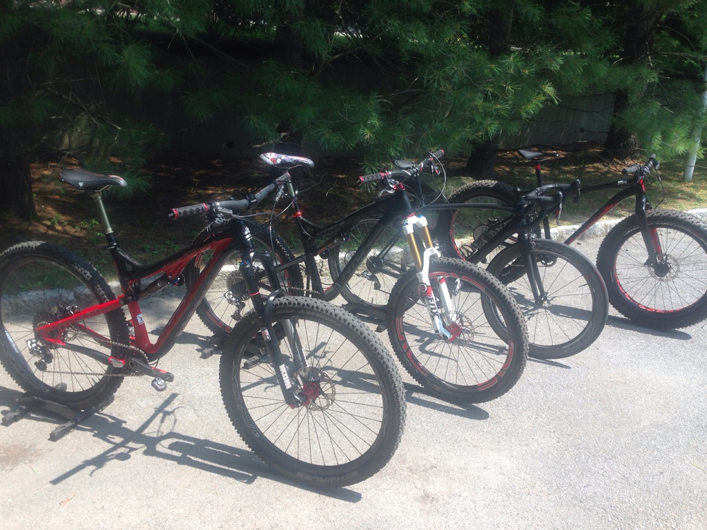 How many bikes do you have?-imageuploadedbytapatalk1418256762.685399.jpg