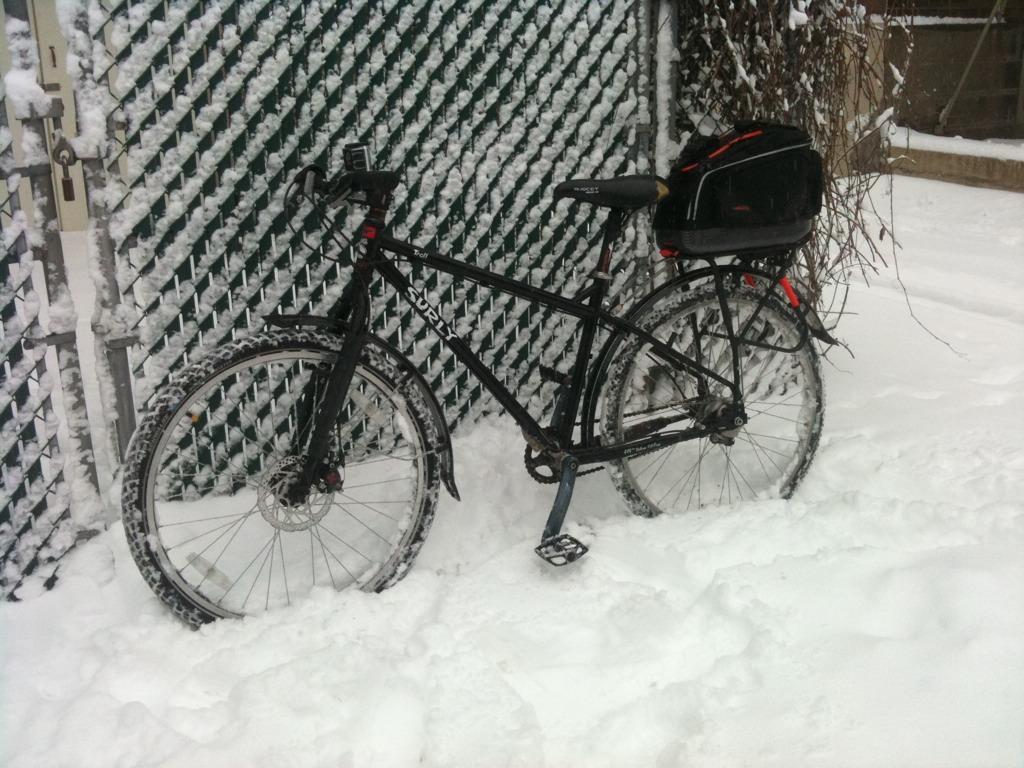 I want a new bike-imageuploadedbytapatalk1418444350.255122.jpg