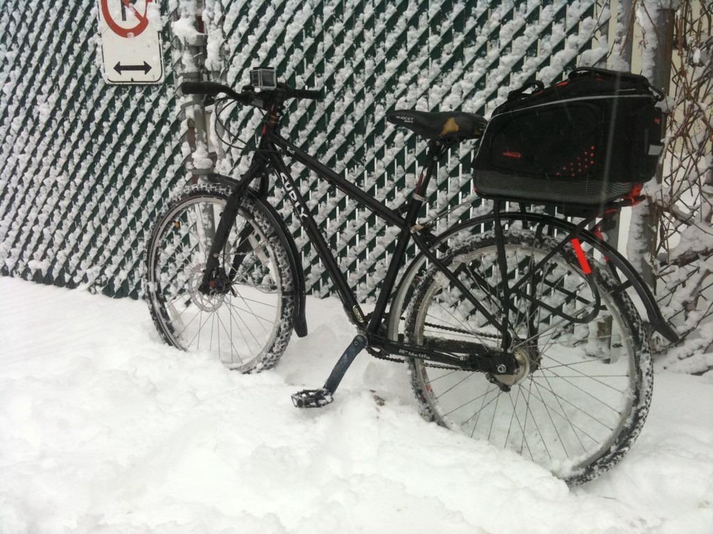 I want a new bike-imageuploadedbytapatalk1418444372.604806.jpg