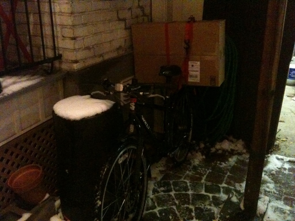 I want a new bike-imageuploadedbytapatalk1418444452.941299.jpg